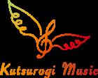 音楽サロンくつろぎ MusicSalon KUTSUROGI